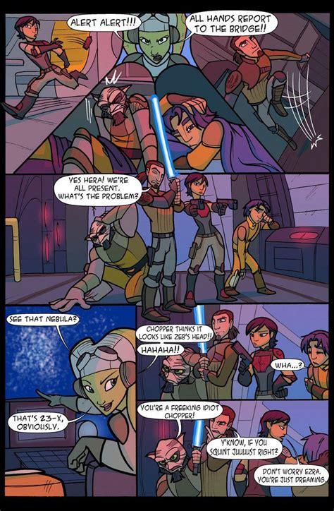 Star Wars Rebels愿 곸쐞 25媛댁긽pinterest 꾩씠붿뼱