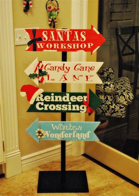 Gartendeko Weihnachten by Gartendeko Weihnachten Selber Machen Letsgototour Club
