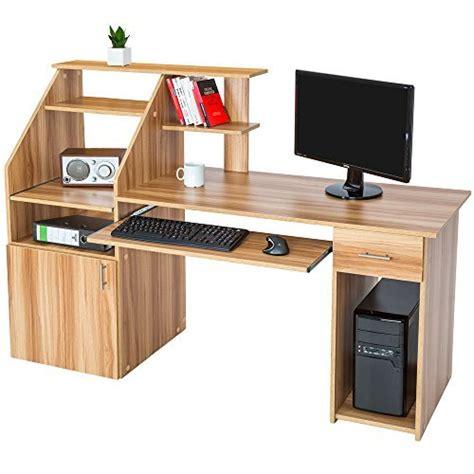 ᐅ Büromöbel Billig Kaufen Vergleichen Mit Top Listen