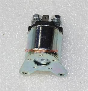Kohler Engine Solenoid Wiring Diagram : kohler part 1743506s starter solenoid relay ch395 ch440 ~ A.2002-acura-tl-radio.info Haus und Dekorationen