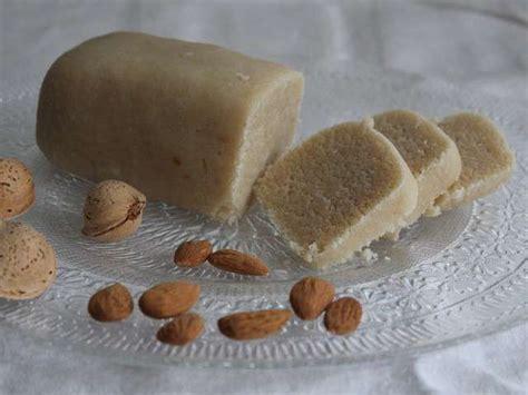 pate d amande recette pate d amande maison sans oeuf 28 images recette p 226 te d amande crue hyperprot