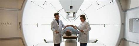 Proton Radiation Locations by Radiation Therapy Proton Radiation Therapy Locations