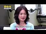 甘味人生233集 蔡裴琳(杜薇薇片段 - YouTube