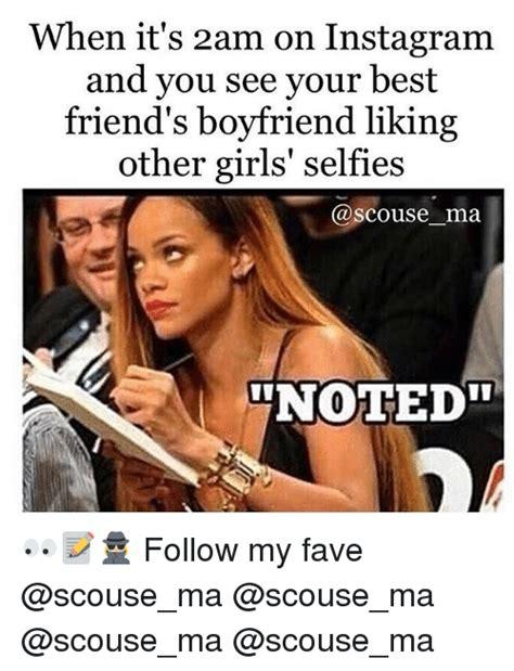 search  boyfriend memes  meme