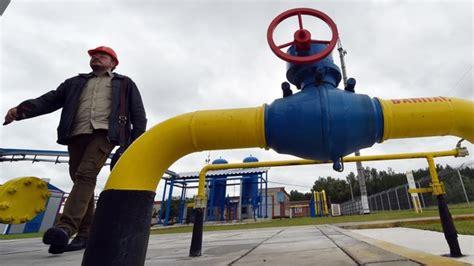 Доклад Газовая промышленность 9 10 класс сообщение