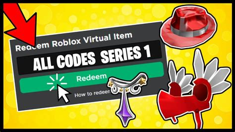 redeem  roblox code  strucidpromocodescom