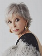 Rita Moreno, Then And Now: Young And Old Photos