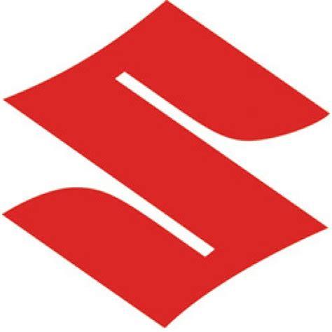 suzuki logo suzuki decals logo