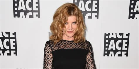 rene russo relationships what to do with rene russo huffpost