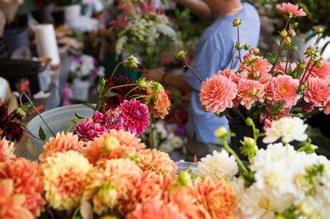 florist wont   readers digest