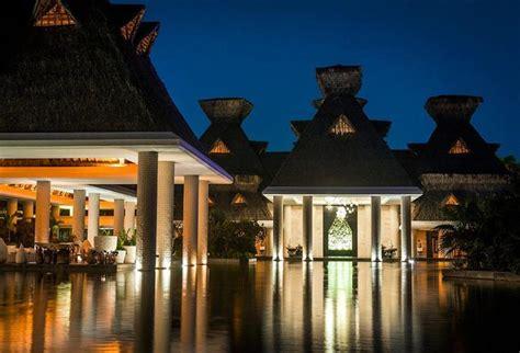 mayan palace acapulco resort compare deals