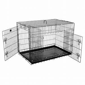 11 best images about dog cages for sale on pinterest With metal dog crates for sale