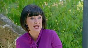 Lisa Oldfield calls her son Bert a 'terrorist'   Daily ...