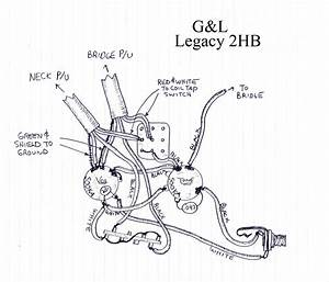 Index Of   Images  Guitar Circuits  Legacy
