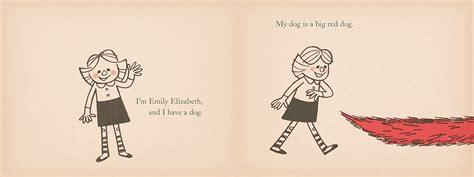 Clifford The Big Red Dog Vintage Edition Scholastic Canada