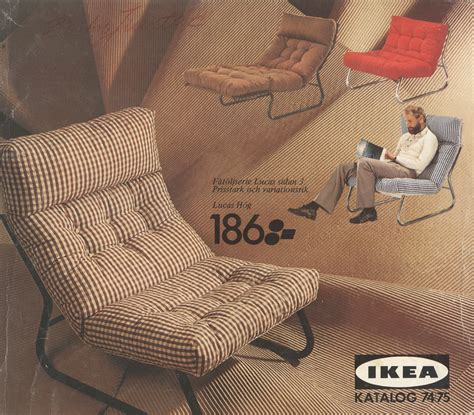 ikea  catalog interior design ideas