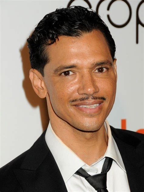Light Skinned Rappers by I M Trying To Bring Light Skin Back But El Debarge