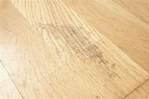 Parkett Kratzer Reparieren : parkett kratzer entfernen kratzer und dellen im parkett selbst reparieren so geht s parkett ~ Sanjose-hotels-ca.com Haus und Dekorationen