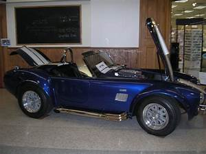 cobrashelby 1971 Shelby Cobra Specs, Photos, Modification ...