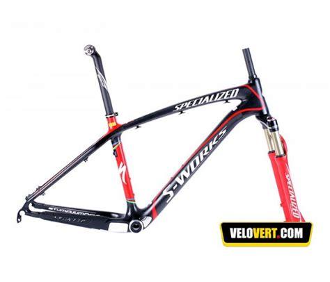 cadre rigide s works carbon specialized bikesumo