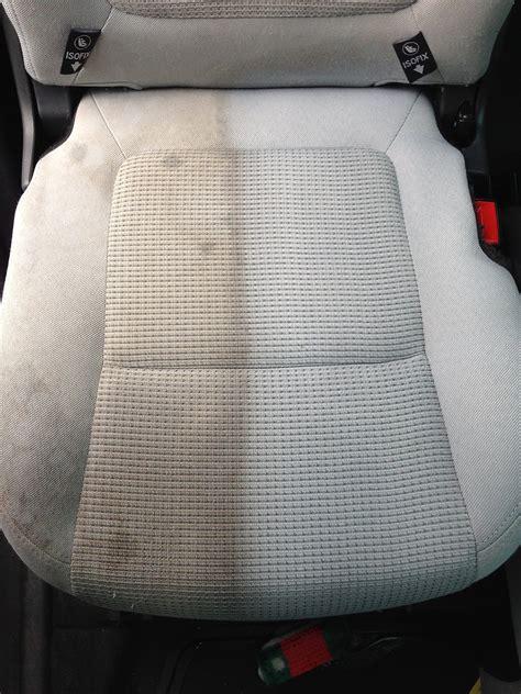 siege auto mania automania nettoyage et rénovation automobile