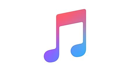 Apple Adds New Features To Its Music Creation Apps