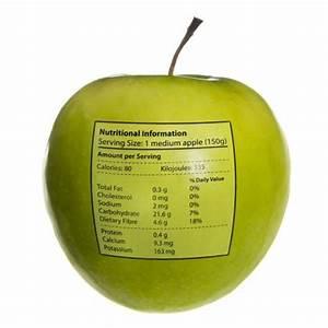 Kalorien Von Lebensmitteln Berechnen : kalorien und n hrwerte body attack ~ Themetempest.com Abrechnung