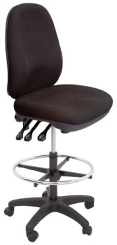 Ergonomic Drafting Chairs Melbourne by Ergonomic Office Chairs Melbourne Sydney Brisbane Perth