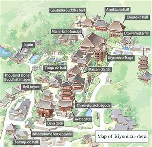 Kyoto on world map gallery gumiabroncs Image collections