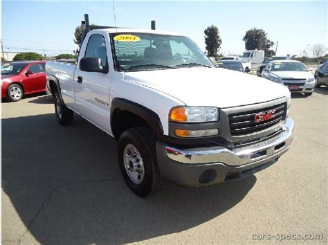 car maintenance manuals 2000 gmc sierra 2500 security system 2000 gmc sierra 2500 regular cab specifications pictures prices