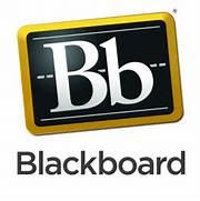 Blackboard and Start o...