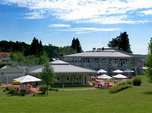 Wellness Starnberger See : hotel residence starnberger see welcome ~ Eleganceandgraceweddings.com Haus und Dekorationen