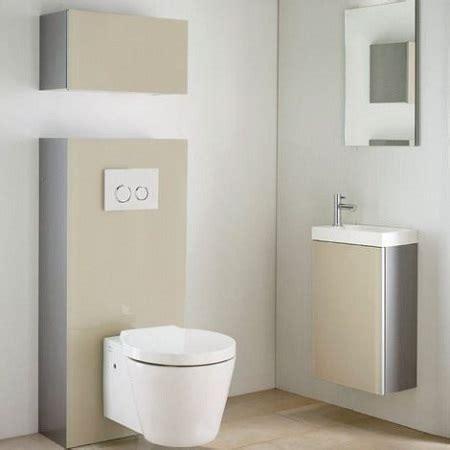 guide comment choisir ses wc suspendus