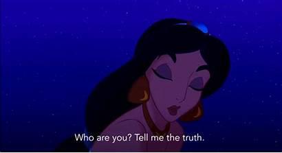 Jasmine Princess Disney Aladdin Inspiring Reasons Why