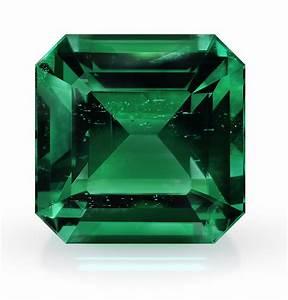 Fine Jewelry | ErikRunyanJewelers | Page 2  Emerald