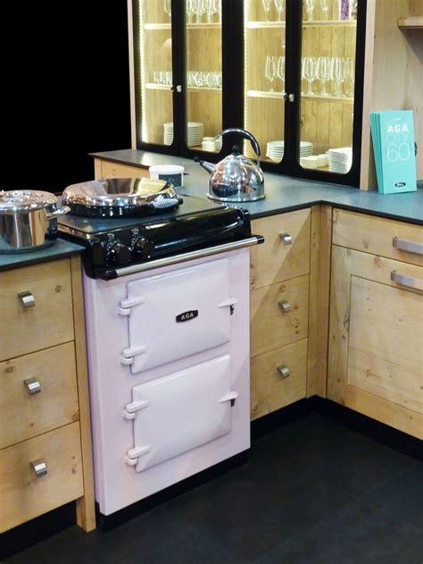 cuisine culinaire 17 best images about cuisine d 39 ambiance quot atelier quot on