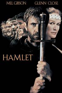 Hamlet Movie Trailer  Reviews And More