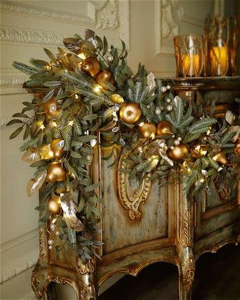 christmas decor images  pinterest