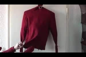 Schimmelflecken Kleidung Entfernen : video rauchgeruch entfernen so riecht ihre kleidung ~ Lizthompson.info Haus und Dekorationen
