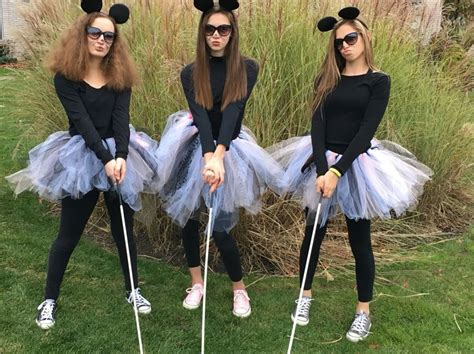 3 blind mice costume 17 best ideas about three blind mice costume on