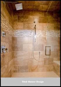 walk in bathroom shower designs walk in shower designs studio design gallery best design