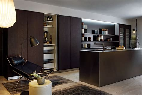 Kitchen Experts Owner by Expert Opinion Kitchen Interior Trends Visi