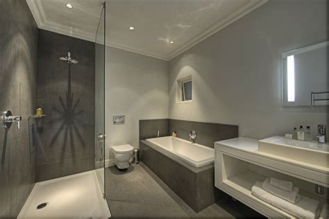 bathroom hotel cape town wallpapers and images
