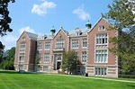 Vassar | colleges & universities | Pinterest