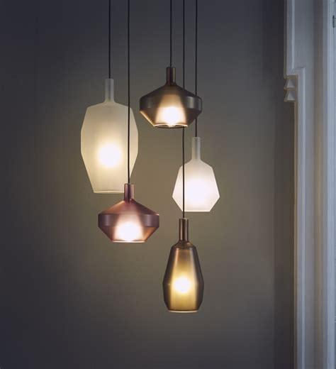 contemporary lighting for restaurants