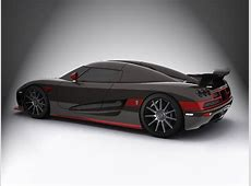 Model Cars Latest Models, Car Prices, Reviews, and