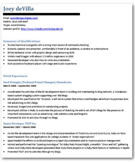 Auto Detailing Manager Resume by Barry Skills Resume And Abilities Elementary