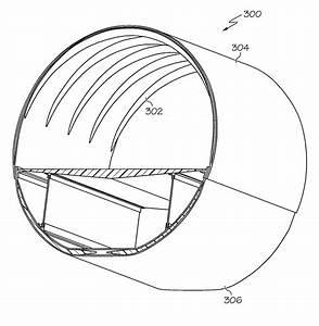 Patent Us7861970