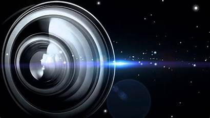 Wallpapers Production Editing Backgrounds Software Camera Pc