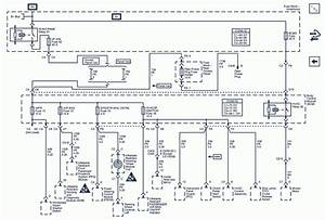 2008 Hhr Engine Wiring Diagram Ground